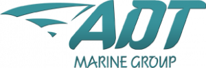 ADT Marine Group